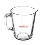 Mason & Cash Mc Classic Collection Measuring Jug 1ltr (2006.187)